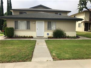 Photo of 1263 CHALMETTE Avenue, Ventura, CA 93003 (MLS # SR18242203)