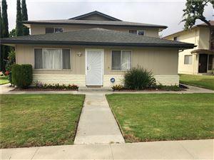 Photo of 1263 CHALMETTE Avenue, Ventura, CA 93003 (MLS # SR18242203)