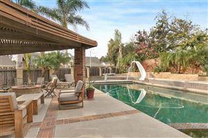 Photo of 384 SACRAMENTO Drive, Ventura, CA 93004 (MLS # 218000204)