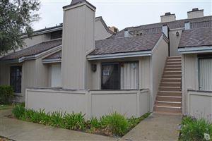 Photo of 22421 SHERMAN Way #9, West Hills, CA 91307 (MLS # 218003204)