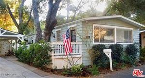Photo of 90 SHERWOOD Drive, Westlake Village, CA 91361 (MLS # 218012204)