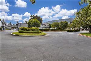 Photo of 6542 TWIN CIRCLE Lane #4, Simi Valley, CA 93063 (MLS # 219010204)
