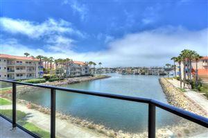 Photo of 1747 EMERALD ISLE Way, Oxnard, CA 93035 (MLS # 219011204)