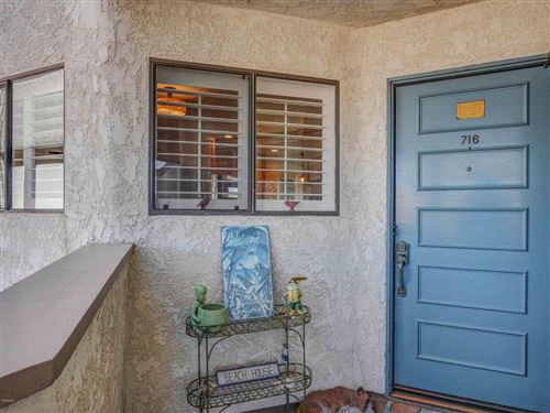 Photo of 716 ISLAND VIEW Circle, Port Hueneme, CA 93041 (MLS # 220002204)