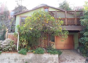 Photo of 301 MUSEUM Drive, Los Angeles , CA 90065 (MLS # 818000204)
