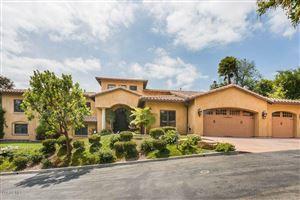 Photo of 1605 East HILLCREST Drive, Thousand Oaks, CA 91362 (MLS # 218006205)