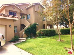 Photo of 87 ALONDRA, Rancho Santa Margarita, CA 92688 (MLS # 18316206)