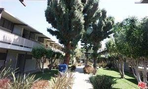 Photo of 3330 South SEPULVEDA Boulevard #13, Los Angeles , CA 90034 (MLS # 18318206)