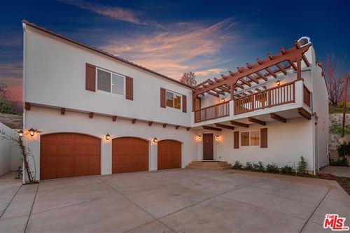 Photo of 3265 ISLAND VIEW Drive, Ventura, CA 93003 (MLS # 19504206)