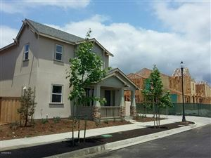 Photo of 10650 NORTHBANK DRIVE, Ventura, CA 93004 (MLS # 218003206)