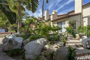 Photo of 1256 VIA MONTOYA, Camarillo, CA 93010 (MLS # 218009206)