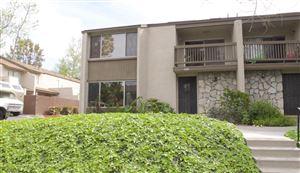 Photo of 1606 TAPIR Circle, Ventura, CA 93003 (MLS # 219004206)