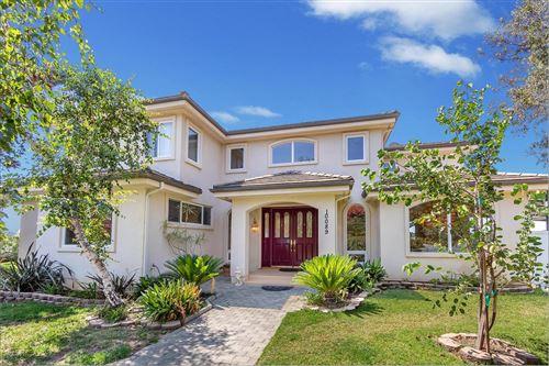 Photo of 10089 STOCKTON Road, Moorpark, CA 93021 (MLS # 219011206)