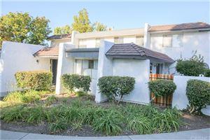 Photo of 3723 SUMMERSHORE Lane, Westlake Village, CA 91361 (MLS # SR19260206)