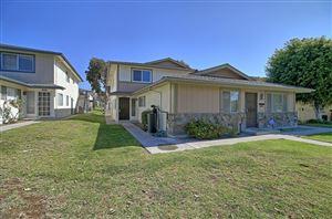 Photo of 1240 CHALMETTE Avenue, Ventura, CA 93003 (MLS # 218002207)