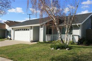 Photo of 4513 LUBBOCK Drive, Simi Valley, CA 93063 (MLS # 218003207)