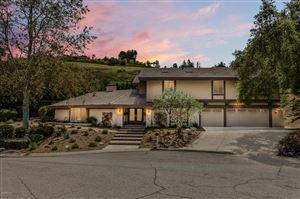 Photo of 1478 KINGSTON Circle, Westlake Village, CA 91362 (MLS # 218004207)