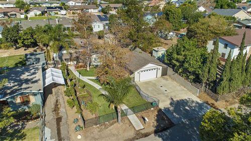 Photo of 70 LEMON Drive, Camarillo, CA 93010 (MLS # 219014207)