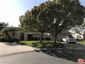 Photo of 301 ESPLANADE, Newport Beach, CA 92660 (MLS # 18331208)