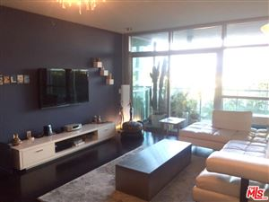 Photo of 13650 MARINA POINTE Drive #708, Marina Del Rey, CA 90292 (MLS # 18335208)