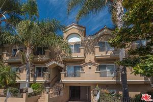 Photo of 1740 South WESTGATE Avenue #E, Los Angeles , CA 90025 (MLS # 18336208)