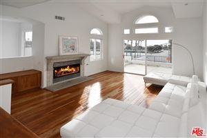 Photo of 6455 ZUMA VIEW Place #117, Malibu, CA 90265 (MLS # 18345208)