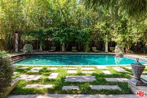 Tiny photo for 715 North ALPINE Drive, Beverly Hills, CA 90210 (MLS # 19509208)