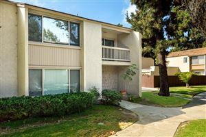 Photo of 1215 NILGAI Place, Ventura, CA 93003 (MLS # 218011209)