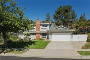 Photo of 635 FOWLER Avenue, Newbury Park, CA 91320 (MLS # 218013209)