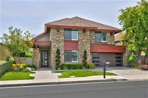 Photo of 1400 REDSAIL Circle, Westlake Village, CA 91361 (MLS # 219001209)