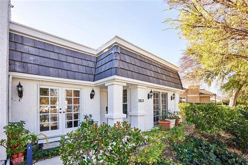Photo of 2833 SHOREVIEW Circle, Westlake Village, CA 91361 (MLS # 220000209)