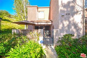 Photo of 109 VIA COLINAS, Westlake Village, CA 91362 (MLS # 19427210)