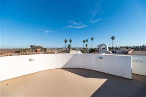 Tiny photo for 4821 SHORELINE Way, Oxnard, CA 93035 (MLS # 217014210)