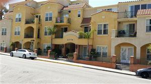 Photo of 436 POLI Street #309, Ventura, CA 93001 (MLS # 218009210)