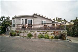 Photo of 244 PARADISE COVE Road, Malibu, CA 90265 (MLS # 219001210)