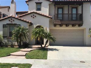 Photo of 6573 PINNACLE Court, Moorpark, CA 93021 (MLS # 219005210)