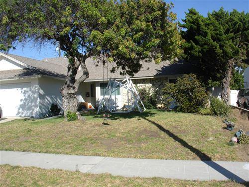 Photo of 916 OLYMPIA Avenue, Ventura, CA 93004 (MLS # 219013210)