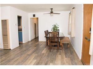 Tiny photo for 343 C Street, Fillmore, CA 93015 (MLS # SR18009211)