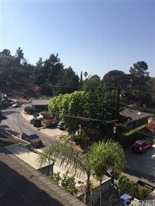 Photo of 1010 OBAN Drive, Eagle Rock, CA 90065 (MLS # SR18215211)