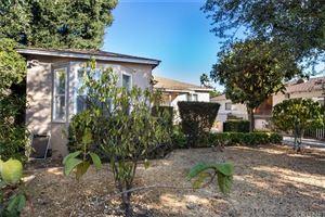 Photo of 15149 GILMORE Street, Van Nuys, CA 91411 (MLS # SR19254211)