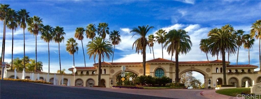 Photo of 3800 WINFORD Drive, Tarzana, CA 91356 (MLS # SR20012211)