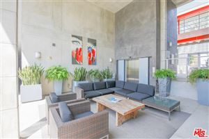 Photo of 11500 TENNESSEE Avenue #333, Los Angeles , CA 90064 (MLS # 18356212)