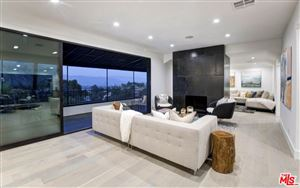 Photo of 3712 BERRY Drive, Studio City, CA 91604 (MLS # 18403212)