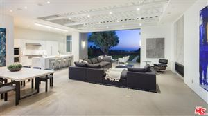 Photo of 1550 CASALE ROAD, Pacific Palisades, CA 90272 (MLS # 19432212)