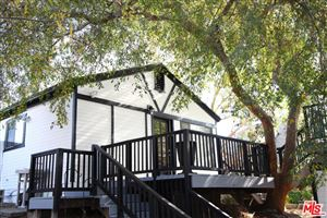 Photo of 5927 LA PRADA Terrace, Los Angeles , CA 90042 (MLS # 19458212)