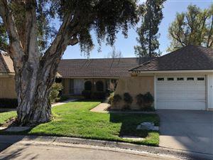 Photo of 11243 VILLAGE 11, Camarillo, CA 93012 (MLS # 218000212)