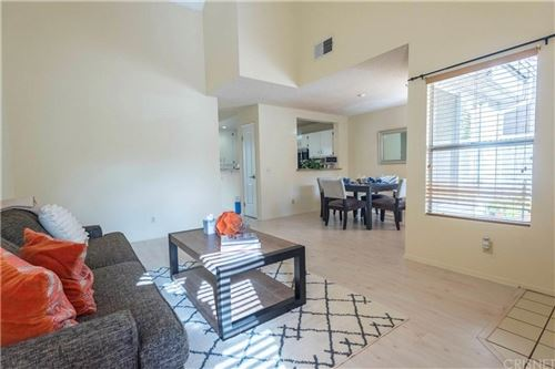 Photo of 783 VIA COLINAS, Westlake Village, CA 91362 (MLS # SR19269212)