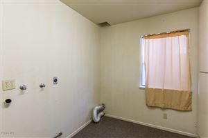 Tiny photo for 4920 OCEANAIRE Street, Oxnard, CA 93035 (MLS # 217014213)
