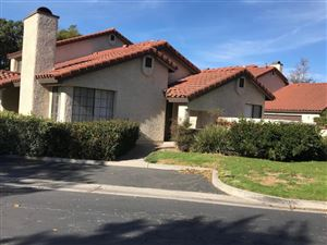 Photo of 2601 CAPTAINS Avenue, Port Hueneme, CA 93041 (MLS # 218000213)