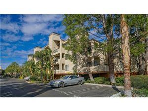 Photo of 21520 BURBANK Boulevard #203, Woodland Hills, CA 91367 (MLS # SR18039213)